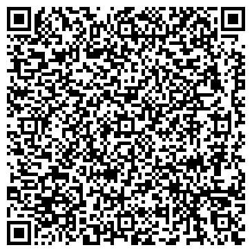 QR-код с контактной информацией организации Агролесинвест, ЧПКФ