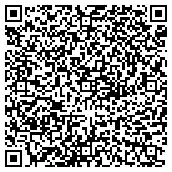 QR-код с контактной информацией организации ЛОТ ЛТД, ООО
