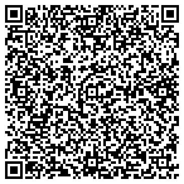 QR-код с контактной информацией организации Грантарвис,ООО