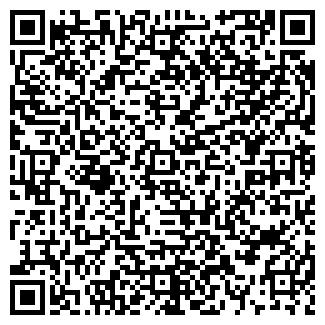 QR-код с контактной информацией организации СТЭЛС-ДВ, ООО