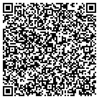 QR-код с контактной информацией организации Река, ЧП