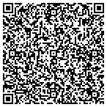 QR-код с контактной информацией организации Агромакс Трейд, ЧП