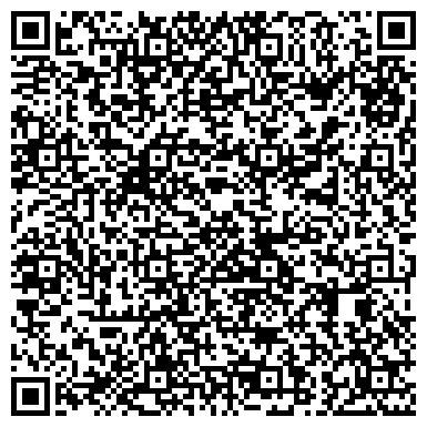 QR-код с контактной информацией организации Вознесенская ФХ, Компания
