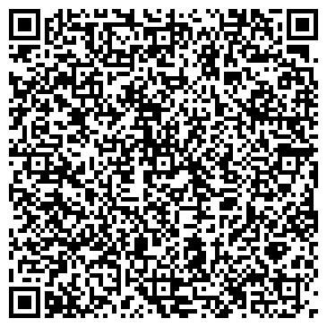 QR-код с контактной информацией организации Стард, ЧП