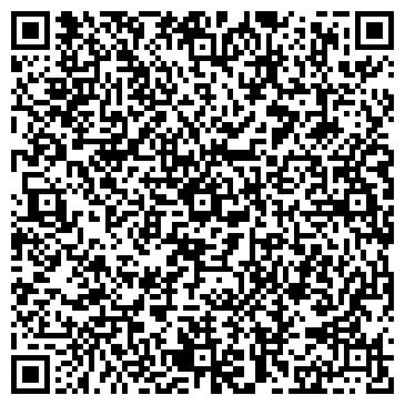 QR-код с контактной информацией организации Интернет-магазин товаров из Италии, ООО