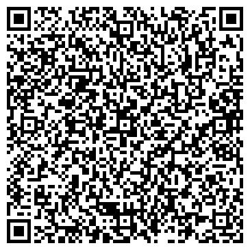 QR-код с контактной информацией организации ПЕЩЕРА ФРУТ, ООО