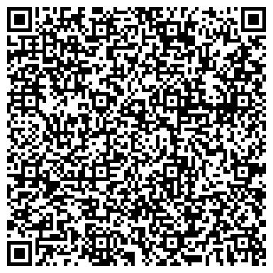 QR-код с контактной информацией организации Louis Dreyfus Commodities Ukraine LTD, ООО