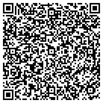 QR-код с контактной информацией организации Спеллбрук ЛТД, ООО
