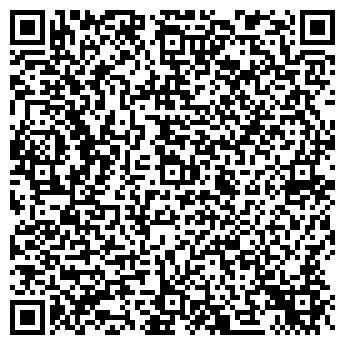 QR-код с контактной информацией организации revutskiy, ЧП