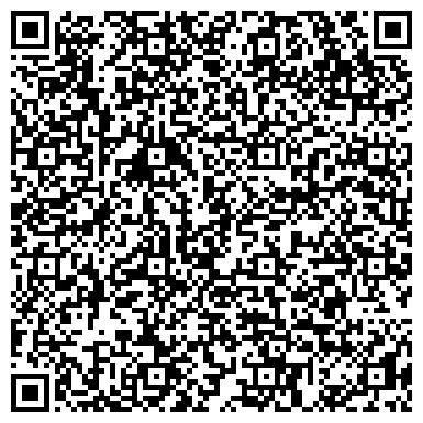 QR-код с контактной информацией организации Украинские аграрные инвестиции, ООО