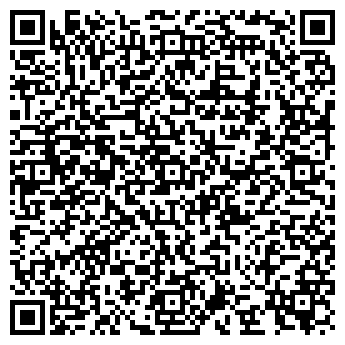 QR-код с контактной информацией организации ФЕНИКС МЕБЕЛЬНЫЙ САЛОН