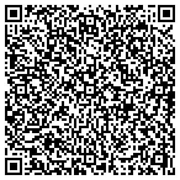 QR-код с контактной информацией организации ПОЛІССЯ АГРО-СЕРВІС,ТОВ