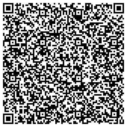 QR-код с контактной информацией организации ФОП Харитонов, Производство круп, гречки. Переработка и закупка зерна гречихи