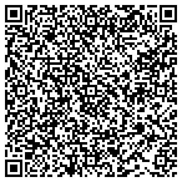 QR-код с контактной информацией организации Хлеб Жмеринщины, ООО