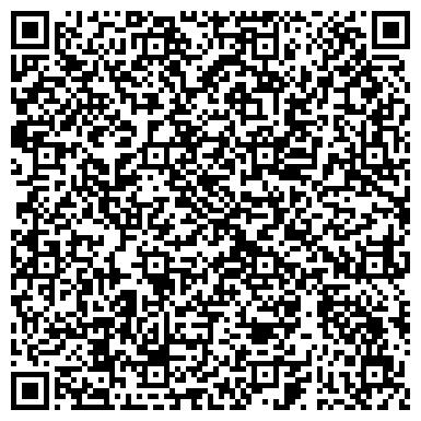 QR-код с контактной информацией организации Таврийская Перспектива, ООО