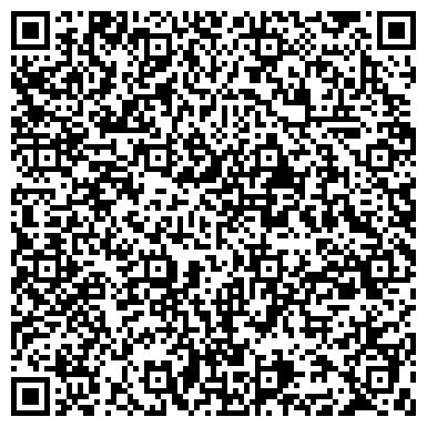 QR-код с контактной информацией организации Робуста-Агро-Инвест, ООО
