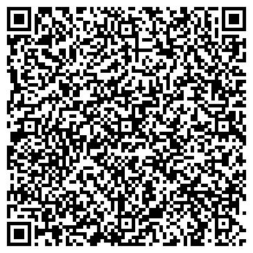 QR-код с контактной информацией организации Придунайская Нива, ЧП