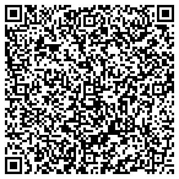 QR-код с контактной информацией организации Троянда Нова, ООО