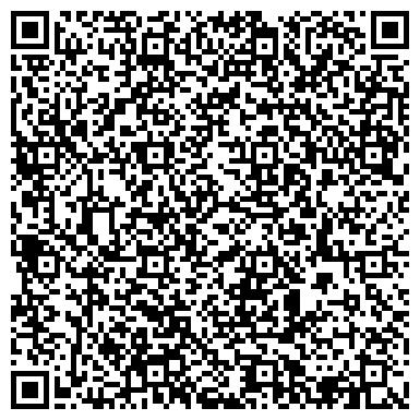 QR-код с контактной информацией организации Ковалев С.М., ЧП (Агроальянс)