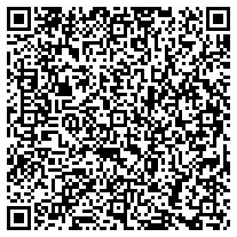 QR-код с контактной информацией организации Итог (ФХ), ЧП