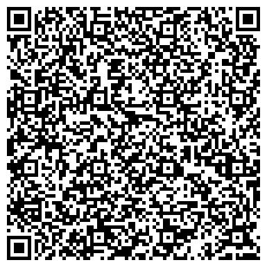 QR-код с контактной информацией организации Агро капитал инвест, ООО