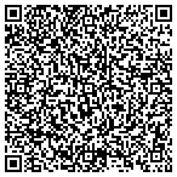 QR-код с контактной информацией организации Диеппе-Украина, ДП