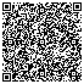QR-код с контактной информацией организации ТрансГе, ООО
