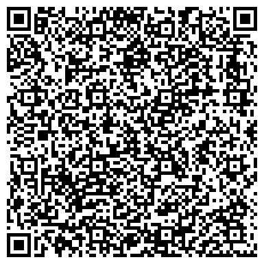 QR-код с контактной информацией организации СолеМио, ООО (SoleMio)
