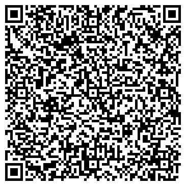 QR-код с контактной информацией организации Лиманский, ОАО