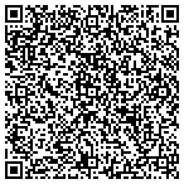 QR-код с контактной информацией организации Сельхозпродукт ТД, ООО