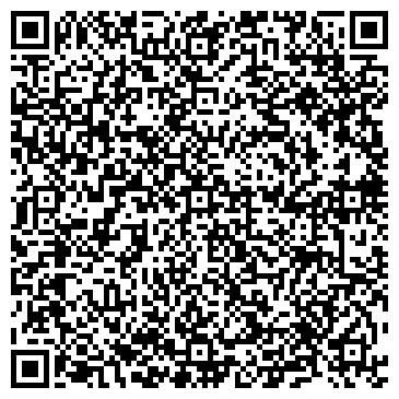 QR-код с контактной информацией организации Агро-Прогресс, ООО