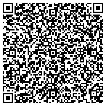 QR-код с контактной информацией организации Агровипекспорт, ООО