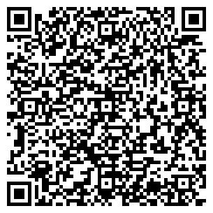 QR-код с контактной информацией организации Фогель, ЧП