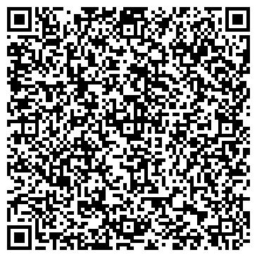 QR-код с контактной информацией организации Основа, ФХ