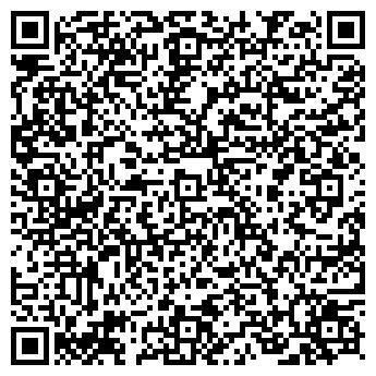 QR-код с контактной информацией организации Зоря, СФГ
