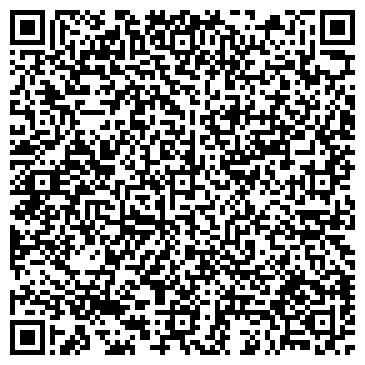 QR-код с контактной информацией организации Фирма Юг, ООО