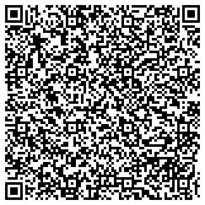 QR-код с контактной информацией организации Максименко М.Н., ФХ (ФГ Максименко М.М.)