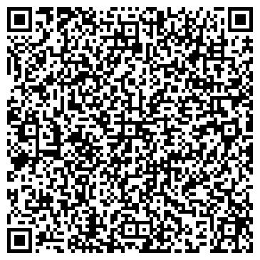 QR-код с контактной информацией организации Победа, ОАО