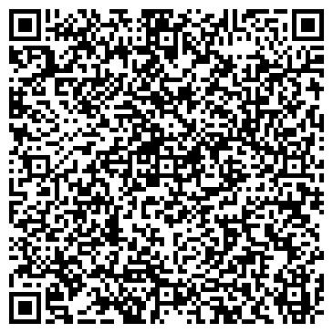 QR-код с контактной информацией организации Журавка, ООО