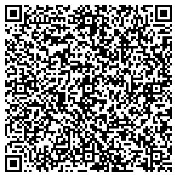QR-код с контактной информацией организации Николаевское,ЗАО