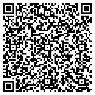 QR-код с контактной информацией организации Адонис Фоодс, ООО
