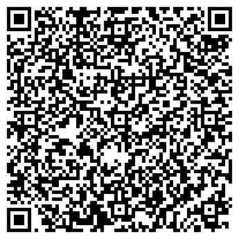 QR-код с контактной информацией организации Рунада, ЧП