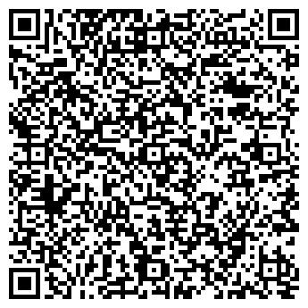 QR-код с контактной информацией организации Птичье, ФХ