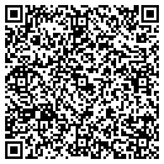 QR-код с контактной информацией организации ВЕБ-СТУДИЯ POBEDA-RU