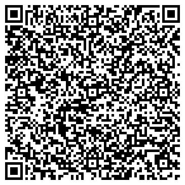 QR-код с контактной информацией организации Альбион Агротрейд, ООО