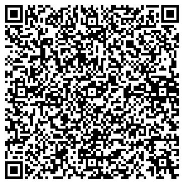 QR-код с контактной информацией организации Югагротранс, ООО