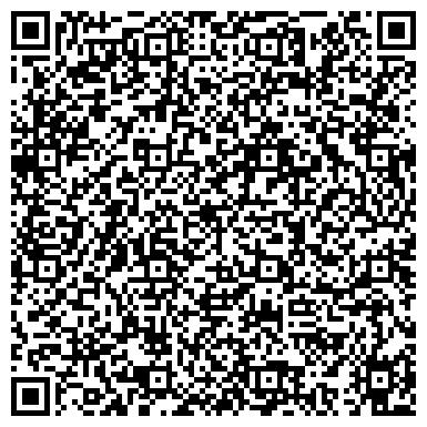 QR-код с контактной информацией организации Маниловкое Фермерское хозяйство