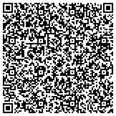 QR-код с контактной информацией организации Продэкс, ООО (Зерновая компания)