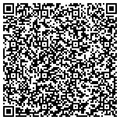 QR-код с контактной информацией организации Симон-агро, ООО (Simon-agro)