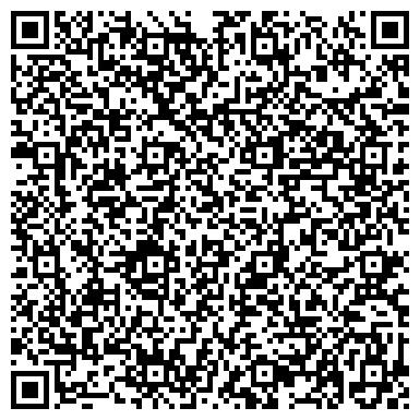 QR-код с контактной информацией организации КП Промагрокомплекс, ЧП